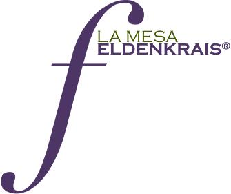La Mesa Feldenkrais